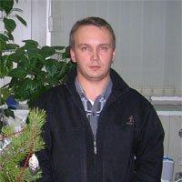 Алексей 2008
