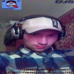 DJSamer