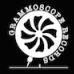 Grammoscope