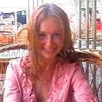 Ирина Свечникова