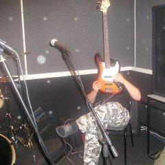 Rift_bass
