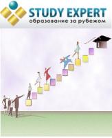StudyExpert