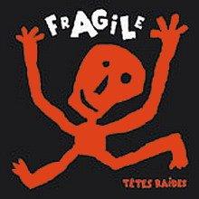 ffragile
