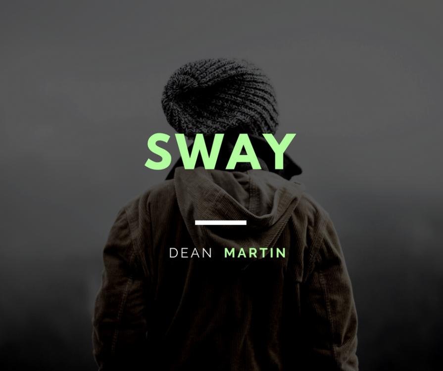 Sway_jazz.png