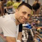 Dmitry Bogutskiy