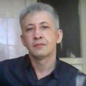 Константин Гутов