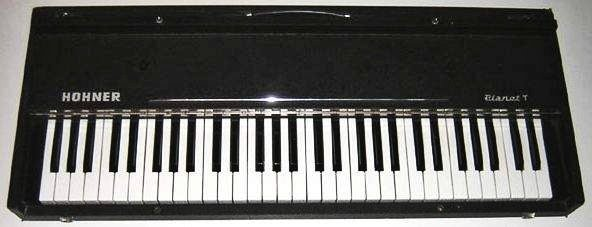 10. Hohner Pianet T - 1.jpeg