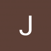 Jyoti Mavi