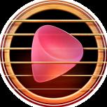 Guitargame