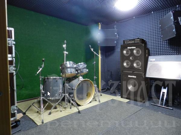 rehearsalbase.ru_pic1.png